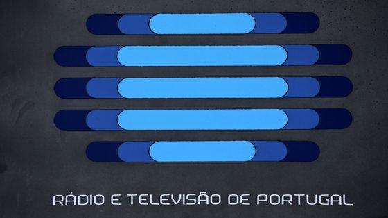 A administração da RTP liderada por Nicolau Santos iniciou o mandato em junho