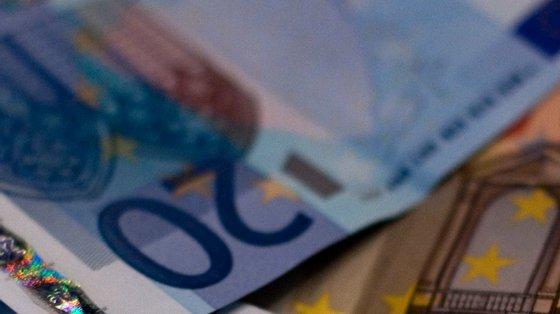 O endividamento do setor privado aumentou 2,0 mil milhões de euros para 414,0 mil milhões de euros