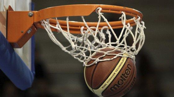 O Mundial de basquetebol de 2023 realiza-se na Indonésia, Japão e Filipinas, de 1 a 17 de setembro