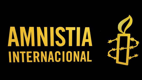 Pedro Neto, diretor executivo da Amnistia Internacional Portugal, destacou que os vários acordos existentes no mundo não estão a responder à urgência que vivem determinadas populações