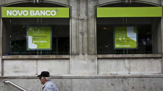 Em 2015, o tribunal espanhol já tinha condenado o NB — sucursal em Espanha — a restituir os 166 mil euros investidos pela cliente