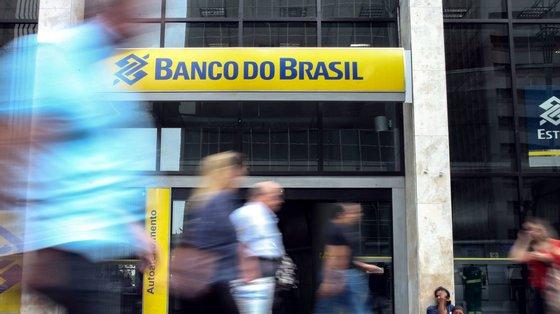 """""""O Mercosul vai modernizar-se e quem estiver incomodado que se retire"""", afirmou também"""