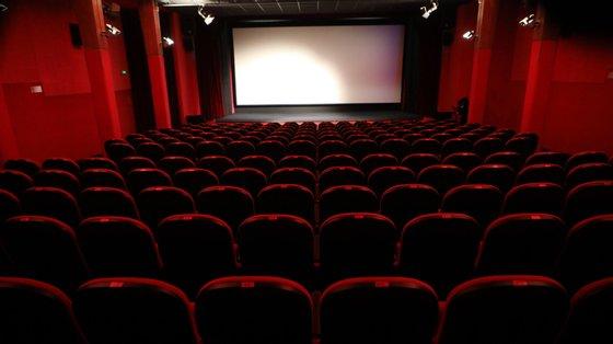 """Igualmente no programa do Festival de Londres está a curta-metragem """"Mudança"""" (2020), do luso-guineense Welket Bunguét, na secção """"Experimenta"""", composta por """"filmes que revolucionam e reformulam a nossa visão do cinema"""""""