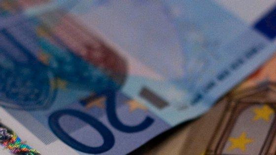 """No comunicado é realçado que Portugal """"regista o maior crescimento económico das últimas décadas"""""""