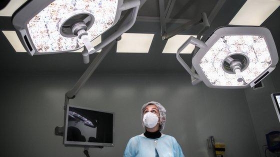 O cancro do pâncreas é já a quarta causa de morte por cancro na Europa e estima-se que para as próximas duas décadas o número de novos casos possa aumentar em mais de 70%