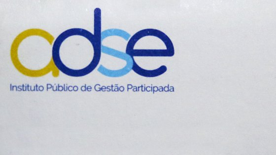 """""""Este é um importante resultado da iniciativa tomada pela Associação 30 de Julho, associação nacional de beneficiários da ADSE"""""""