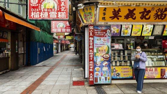 Macau não registou qualquer morte ou surto comunitário desde o início da pandemia de Covid-19. E não se verificou também qualquer infeção entre os profissionais de saúde