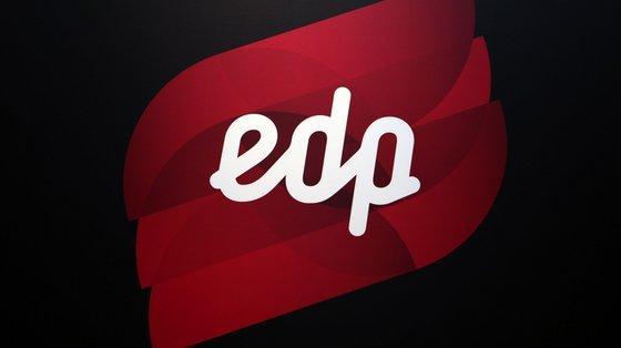 Em dezembro, a EDP já tinha acordado a venda de 15,5% do défice tarifário de 2021, por um montante de 271 milhões de euros