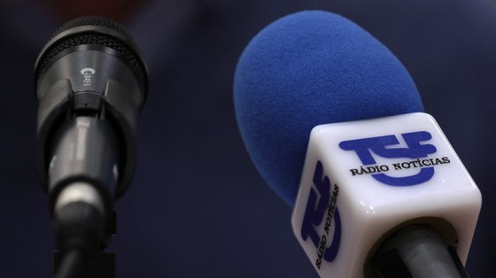 A Global Media é dona do Diário de Notícias, Jornal de Notícias e TSF, entre outras