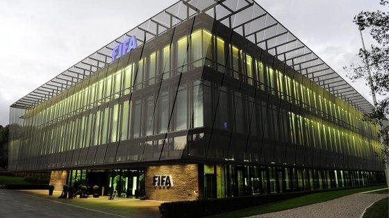 UEFA e CONMEBOL já tinham rejeitado a ideia de um Mundial bianual anteriormente