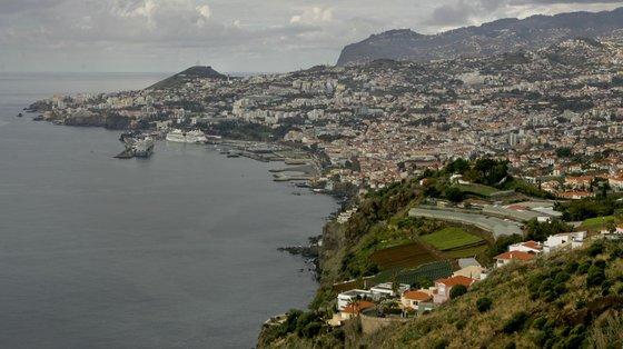Funchal auscultou mais de 700 agentes culturais