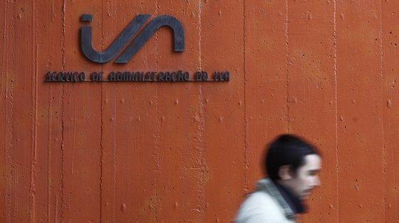 O despacho prorroga a vigência das listas das entidades que beneficiam da isenção do IVA