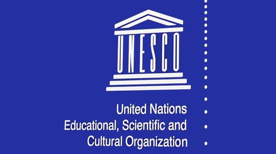 Guadalajara, no México, vai ser a Capital Mundial do Livro da UNESCO em 2022