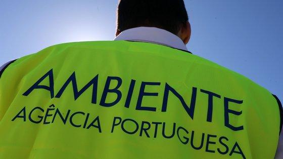 """Agência Portuguesa do Ambiente diz que novo regime de exploração é até """"mais exigente do que o anteriormente aplicado"""""""