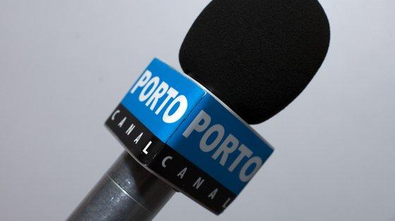 Na decisão tomada na reunião plenária de 14 de setembro, a CNE validou a participação contra o Porto Canal por tratamento discriminatório apresentada pelos monárquicos