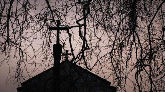 Durante muito tempo, a pedofilia na Igreja foi considerado tabu na Polónia, um país fortemente católico