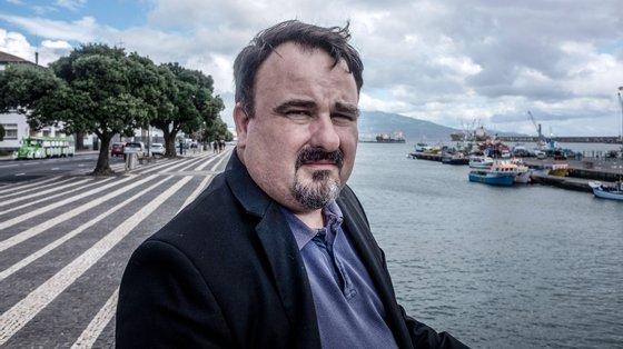 PPM destaca fim de maioria de Câmaras do PS nos Açores