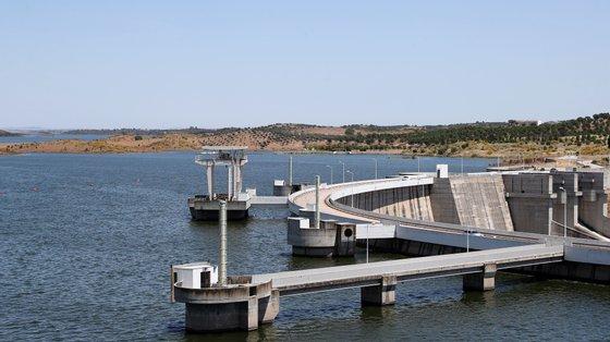 O projeto contou com um financiamento de 300 mil euros do programa Valorizar, do Turismo de Portugal