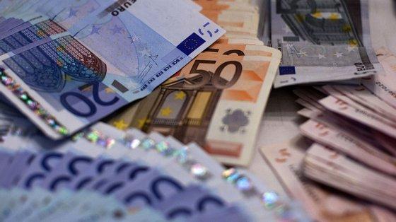 """""""No primeiro semestre de 2020 os encargos líquidos com PPP ascenderam a 868 milhões de euros"""", refere a UTAO"""