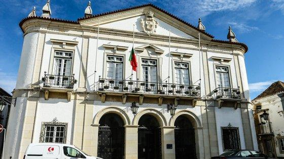 Para o candidato do BE, a alternância sistemática de poder entre PS e PSD não tem sido saudável para Faro