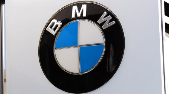 O grupo BMW revelou ainda que aumentou as vendas de veículos elétricos e híbridos em 148,6% até junho
