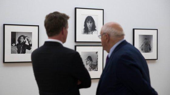 Há duas semanas, foi aprovado o financiamento comunitário para a ampliação do museu, no valor de quatro milhões de euros