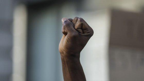 A revisão do artigo do Código Penal está prevista no Plano Nacional de Combate ao Racismo e Discriminação 2021-2025