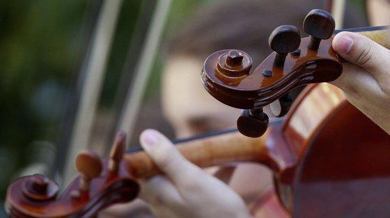 O festival abre quinta-feira, às 18h, com um concerto pela Orquestra Metropolitana de Lisboa