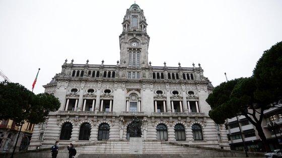 Para o candidato à Câmara do Porto, é necessário um apoio financeiro direto às instituições e projetos que defendam o espólio imaterial do Porto