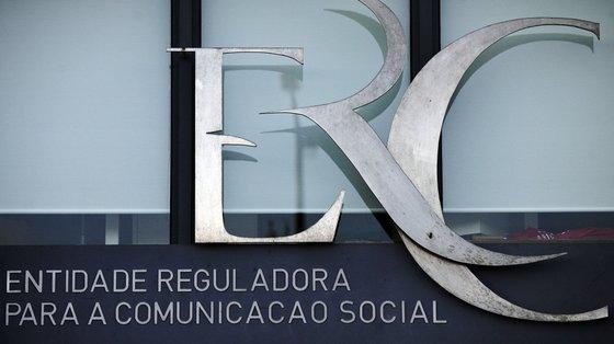 """O Conselho Regulador da ERC aprovou, """"por unanimidade"""", o parecer sobre o Projeto de Lei n.º 914/XIV/2.ª do PAN"""