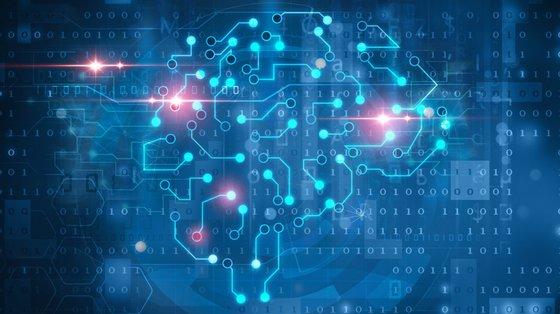 Ferramentas de analítica estão a tornar-se cada vez mais acessíveis, segundo Pedro Chaves, da SAS Portugal