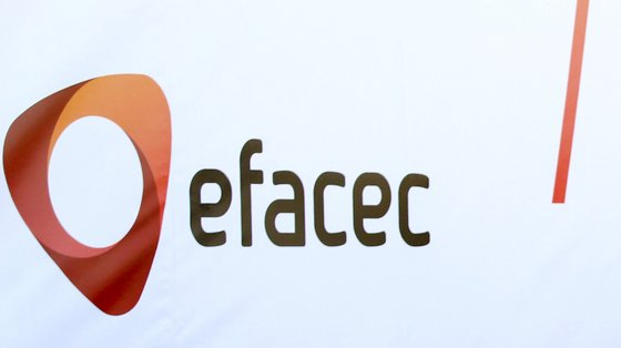 A Efacec é uma empresa dos setores da energia, engenharia e mobilidade