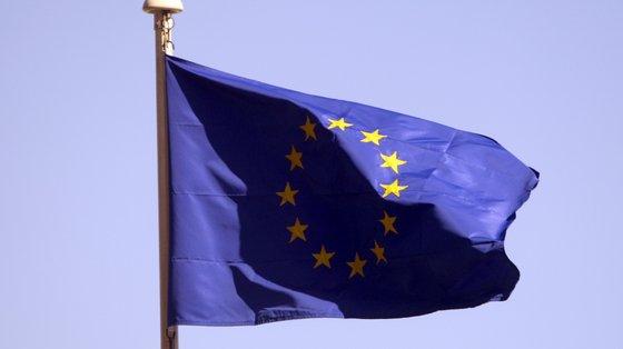 """""""A legislação da UE tem primazia sobre as leis nacionais"""", clarifica"""