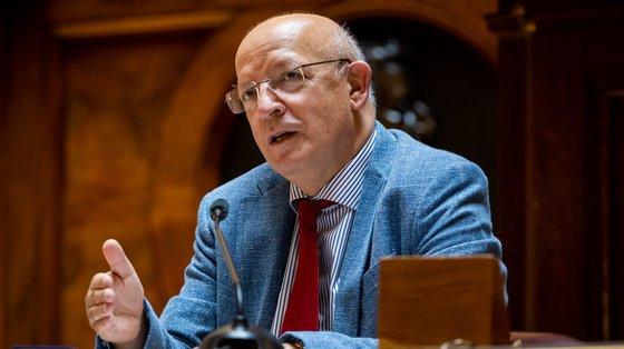"""A CoFE, segundo a mensagem oficial, pretende""""levar a Europa para lá das suas capitais, reforçando a ligação entre os europeus e as instituições"""""""