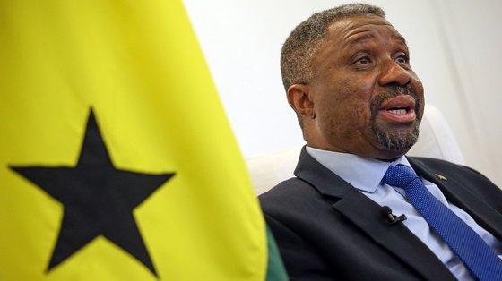 """""""É um património que está praticamente desativado há mais de uma década e meia"""", disse o primeiro-ministro"""