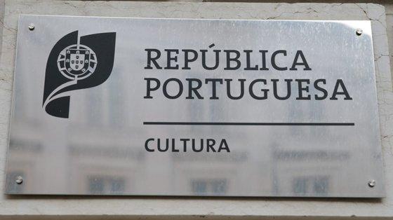 """Ação Cooperativista considera subsídio por suspensão de atividade """"absolutamente imoral"""" a proposta de um valor mínimo de 219 euros"""