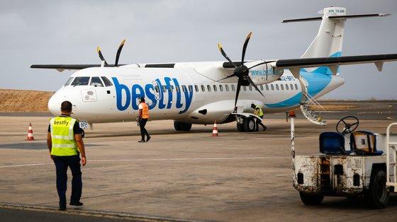 O grupo BestFly resulta de uma empresa de origem familiar criada em Angola e opera ainda em geografias como Dubai, República do Congo ou Portugal