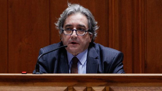 O ministro salientou que o Governo tem acompanhado e procurado implementar soluções para as questões do Estuário do Tejo