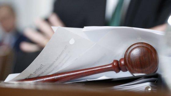 Setina Titosse foi acusada de desviar fundos no valor de 170 milhões de meticais (o equivalente a 2,3 milhões de euros