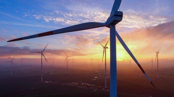 """A opinião foi manifestada por vários representantes de empresas que participaram na conferência """"Energia Renovável Offshore Abre Novos Horizontes"""""""