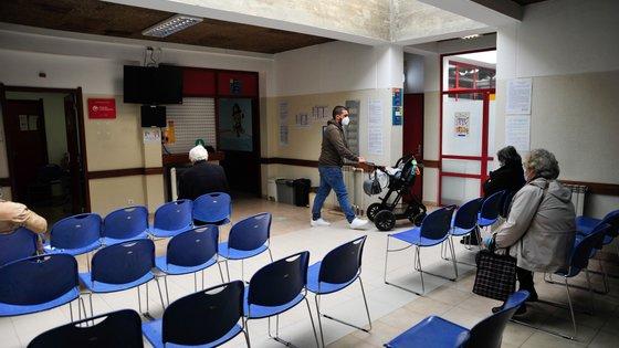 A Urgência Metropolitana de Psiquiatria do Porto vive dias conturbados, com os profissionais do serviço indignados com a ausência de resposta por parte da ARS Norte