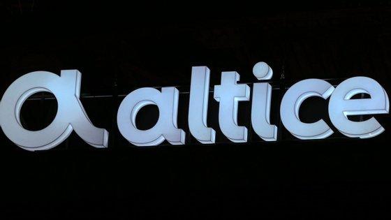 O grupo Altice é objeto de acompanhamento sistemático por parte da Autoridade para as Condições do Trabalho
