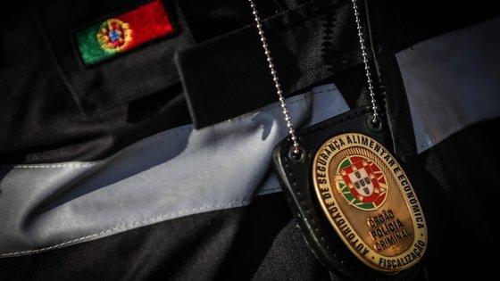A ASAE instaurou um processo-crime por desobediência, resistência e coação e 13 processos de contraordenação