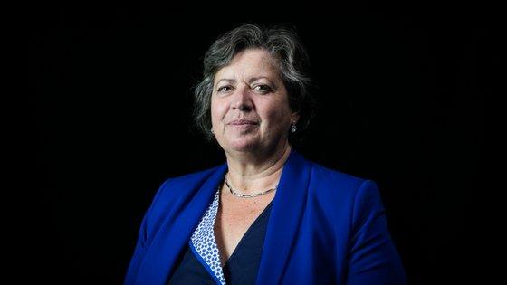 """Quanto às prioridades para a AMT, Ana Paula Vitorino defendeu """"uma visão mais moderna da regulação"""""""