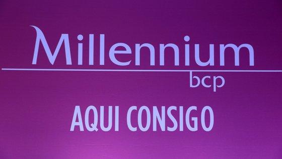 O BCP tem em curso um plano de reestruturação em que poderá reduzir até 1.000 trabalhadores