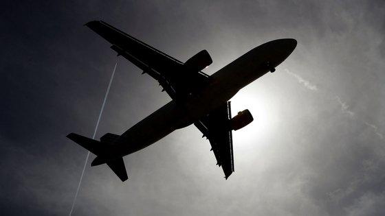 O Estado assumiu em 6 de julho a posição de 51% da Transportes Aéreos detida desde 2019 por investidores islandeses