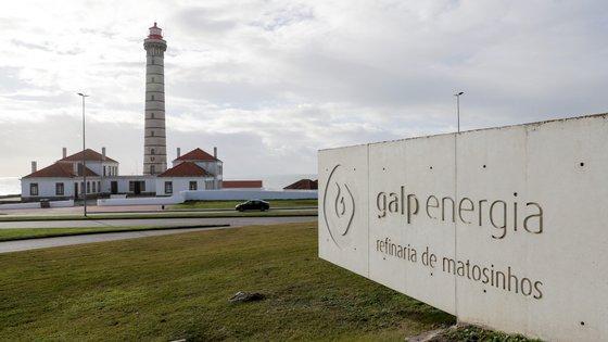 A Galp desligou a última unidade de produção da refinaria de Matosinhos, distrito do Porto, no dia 30 de abril