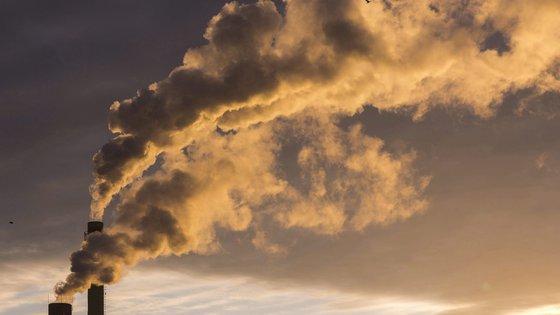 Zero propõe que União Europeia reduza a zero as emissões de CO2 dos veículos novos a partir de 2035