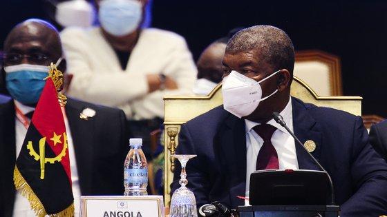 O Programa de Privatizações (ProPriv) do Governo angolano prevê a privatização de mais de 190 empresas e/ou ativos do Estado angolano até 2022