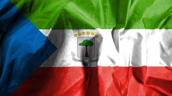 """""""A Guiné Equatorial é um país com muito respeito pelos direitos humanos"""", sublinhou o diplomata"""